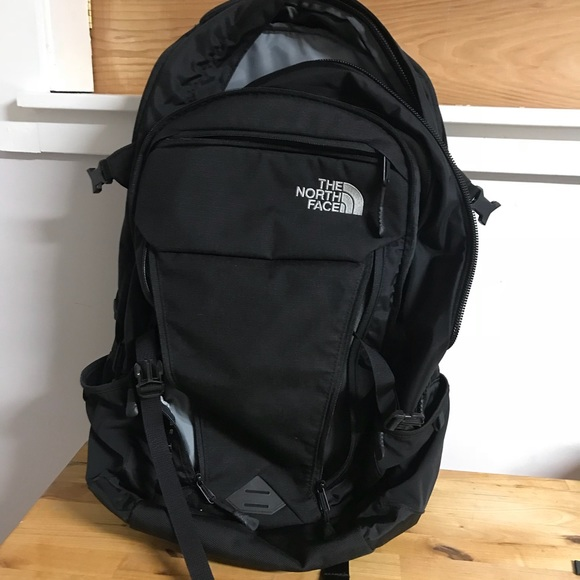 08fb520ca The North Face - Surge Transit backpack
